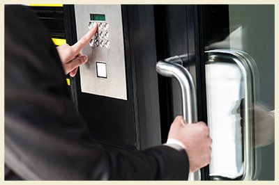 Park Forest IL Locksmith Store Park Forest, IL 708-231-0317